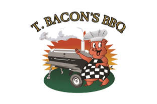 T. Bacon's BBQ Restaurant