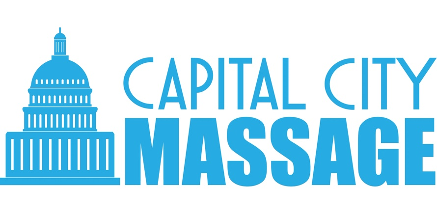 Capital City Massage