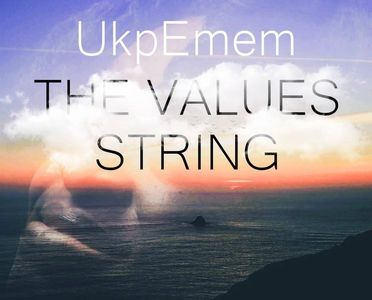 My new song - The Values String is set to be released soon.  Stay in touch!