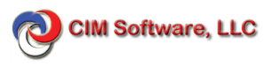 CIM Software LLC