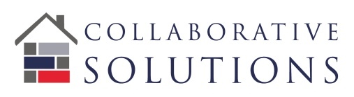 Collaborative Solutions, Inc.