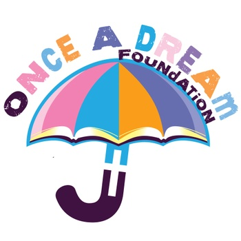 Once A Dream Foundation