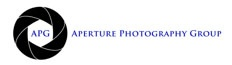 Aperture Photography Group