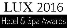 Since 2016 we have won LUX Magazine awards from London every year.