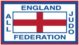 All England Judo Federation