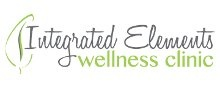 Integrated Elements Wellness Clinic