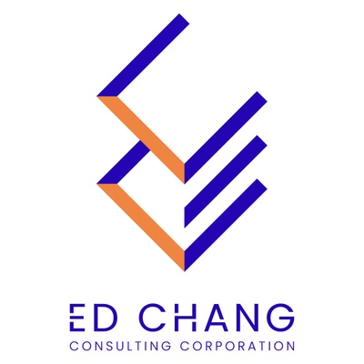 ED CHANG CONSULTING CORPORATION