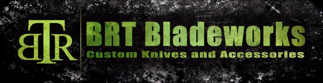 BRT Bladeworks