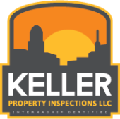 Keller Property Inspections