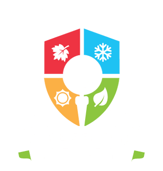Fore Seasons Indoor Golf Centre
