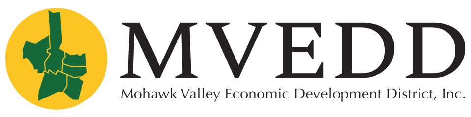 Mohawk Valley Economic Development District, Inc.
