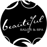 beautifulsalonspa