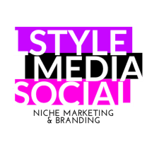 LStyle Media Social