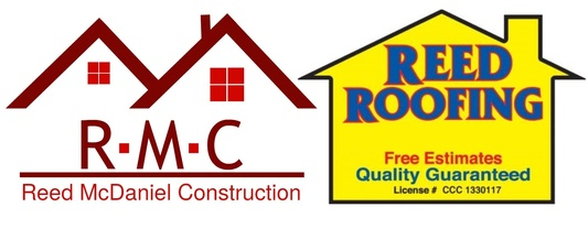 Reed McDaniel Construction, Inc