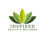Inspired Health & Wellness