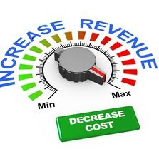 Increase Revenues, Shorten Sales Cycles, Accelerate Innovation, Build Loyalty, Generate Leads