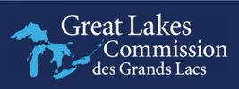 logo for Great Lakes Commission