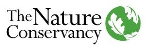Logo and link for Nature Conservancy
