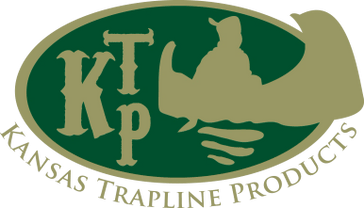Kansas Trapline Products