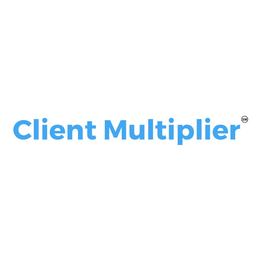 Client Multiplier system for Realtors generates guaranteed qualified leads directly to Realtors.