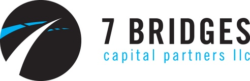 7 Bridges Capital Partners