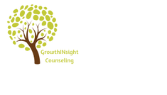 GrowthINsight Counseling