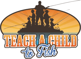 teach a child to fish!