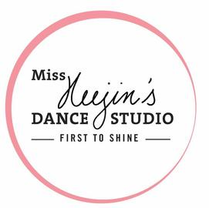 Miss Heejin's Dance Studio