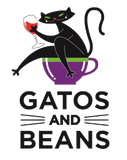 Gatos and Beans