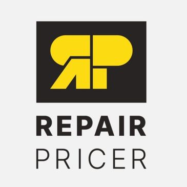 Repair Pricer, NACHI, Villa Home Inspections