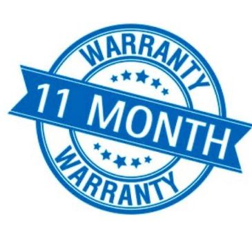 11th Month Warranty Inspection, NACHI, Villa Home Inspections