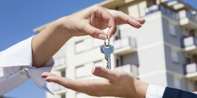 Multi-family apartment building purchase tips