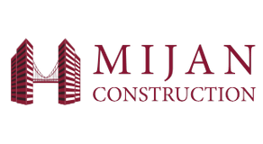 Mijan Construction, LLC