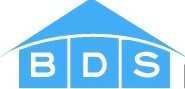 BDS Investments