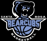 Santa Rosa Bearcubs Basketball