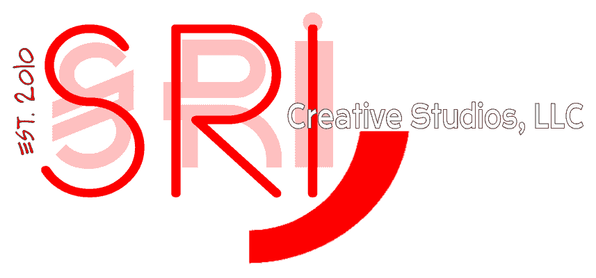 SRI Creative Studios, LLC.