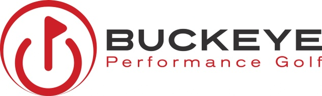 Buckeye Performance Golf