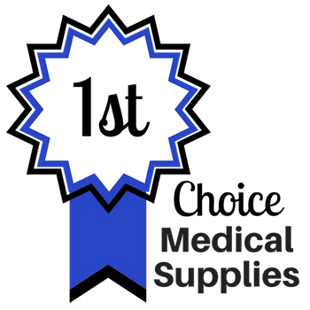 1st Choice Medical Supplies