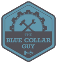 The Blue Collar Guy