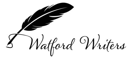 Watford Writers