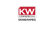 Keller Williams Commercial Grand Rapids East