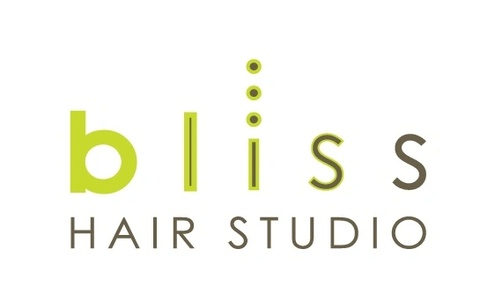 Bliss Hair Studio