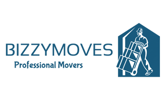 BizzyMoves Professional Movers