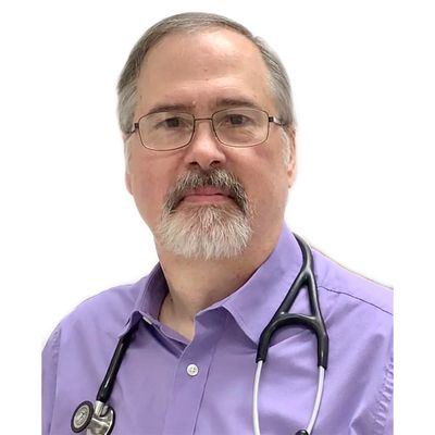 Richard A Kelly, MD. Family physician. Direct Primary Care. Southaven, Mississippi