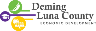 Deming Luna County Economic Development