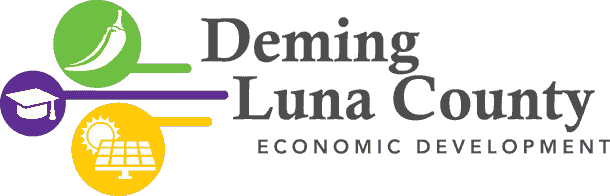 Deming Luna County Economic Development, Inc.
