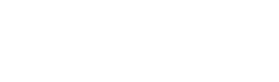 Watershed Fly Shop