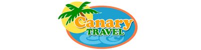 Canary Travel Agent - colleencunningham@canarytravel.com 440-476-9870