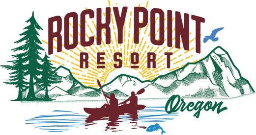 Rocky Point Resort