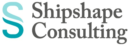 Shipshape Consulting